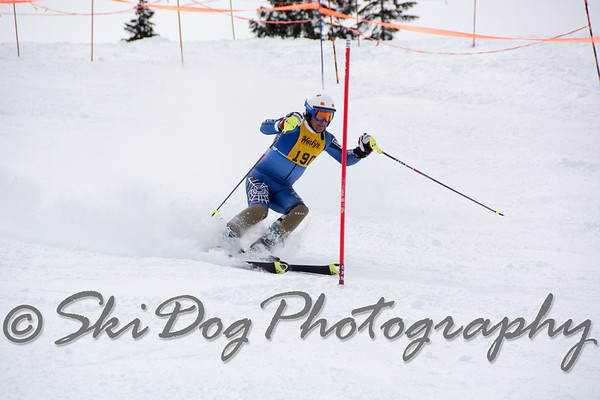 2013 Evergreen Cup-1645