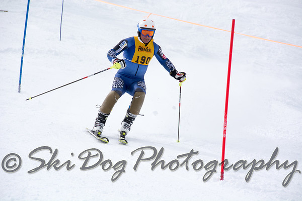 2013 Evergreen Cup-1650