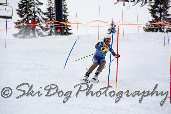 2013 Evergreen Cup-1644