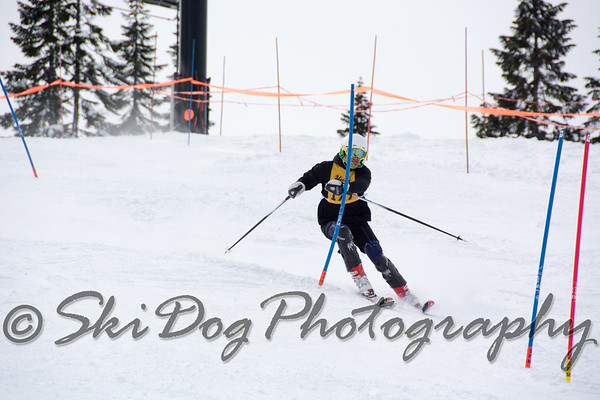 2013 Evergreen Cup-1639