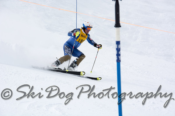 2013 Evergreen Cup-1651