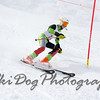 2013 Evergreen Cup-2025
