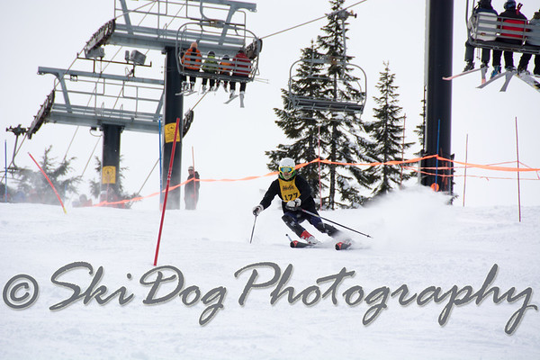 2013 Evergreen Cup-1637