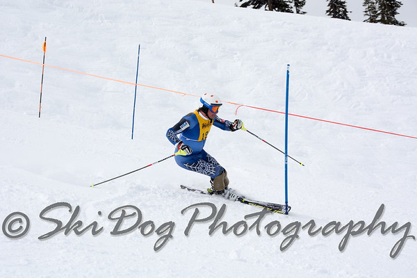2013 Evergreen Cup-1652
