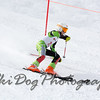 2013 Evergreen Cup-2026