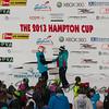 2013 Hampton Cup Sat Awards-3297