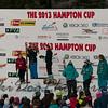 2013 Hampton Cup Sat Awards-3304