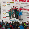 2013 Hampton Cup Sat Awards-3351