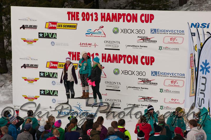 2013 Hampton Cup Sat Awards-3356