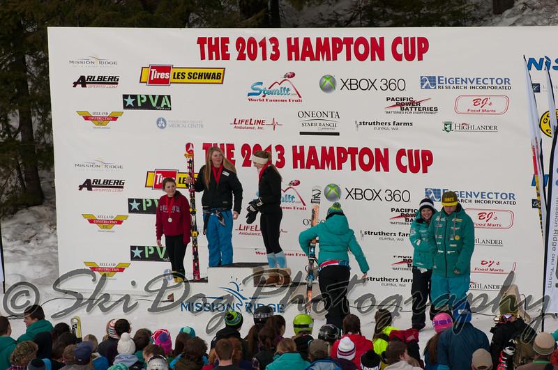 2013 Hampton Cup Sat Awards-3305