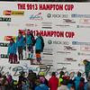 2013 Hampton Cup Sat Awards-3295