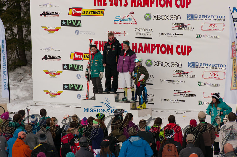 2013 Hampton Cup Sat Awards-3369