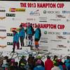 2013 Hampton Cup Sat Awards-3296