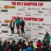 2013 Hampton Cup Sat Awards-3354