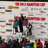 2013 Hampton Cup Sat Awards-3373