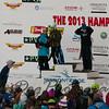 2013 Hampton Cup Sat Awards-3298