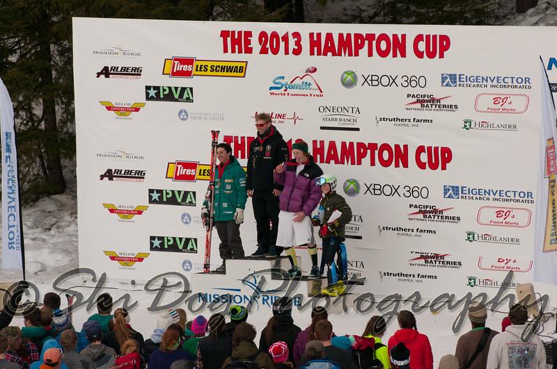 2013 Hampton Cup Sat Awards-3374