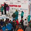 2013 Hampton Cup Sat Awards-3368