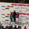 2013 Hampton Cup Sat Awards-3367