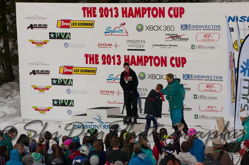 2013 Hampton Cup Sat Awards-3318