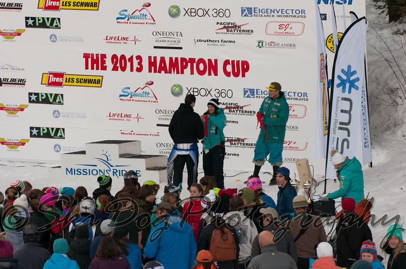 2013 Hampton Cup Sat Awards-3315