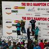 2013 Hampton Cup Sat Awards-3299