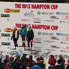 2013 Hampton Cup Sat Awards-3358