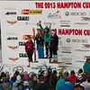2013 Hampton Cup Sat Awards-3310