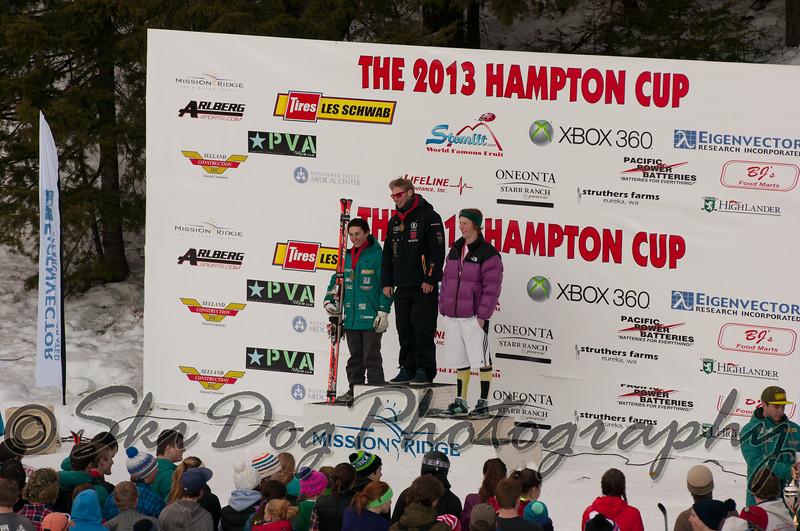 2013 Hampton Cup Sat Awards-3366
