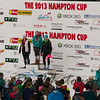2013 Hampton Cup Sat Awards-3357