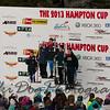 2013 Hampton Cup Sat Awards-3325