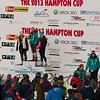 2013 Hampton Cup Sat Awards-3353