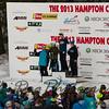 2013 Hampton Cup Sat Awards-3302