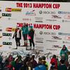 2013 Hampton Cup Sat Awards-3355