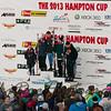 2013 Hampton Cup Sat Awards-3323