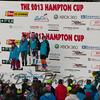 2013 Hampton Cup Sat Awards-3294