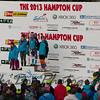 2013 Hampton Cup Sat Awards-3293