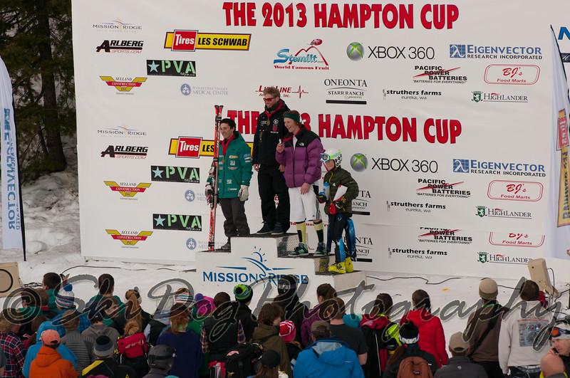 2013 Hampton Cup Sat Awards-3375