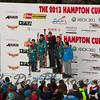 2013 Hampton Cup Sat Awards-3350