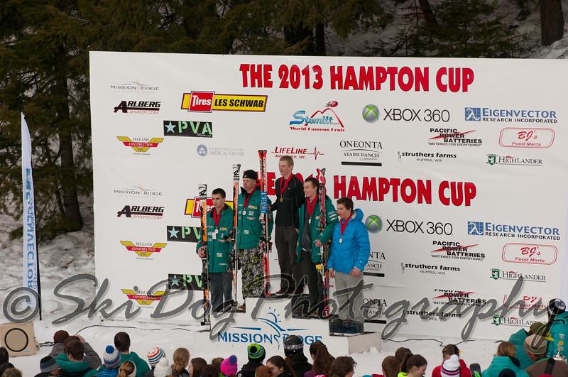 2013 Hampton Cup Sat Awards-3349