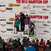 2013 Hampton Cup Sat Awards-3370