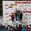 2013 Hampton Cup Sat Awards-3308