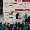 2013 Hampton Cup Sat Awards-3317