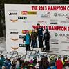 2013 Hampton Cup Sat Awards-3300