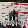 2013 Hampton Cup Sat Awards-3365