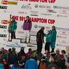 2013 Hampton Cup Sat Awards-3363