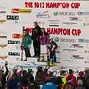 2013 Hampton Cup Sat Awards-3372