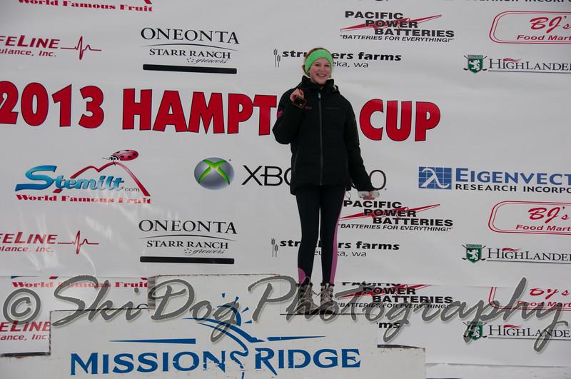 2013 Hampton Cup Sun Awards-2689
