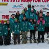 2013 Hampton Cup Sun Awards-2772