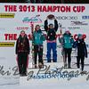 2013 Hampton Cup Sun Awards-2736